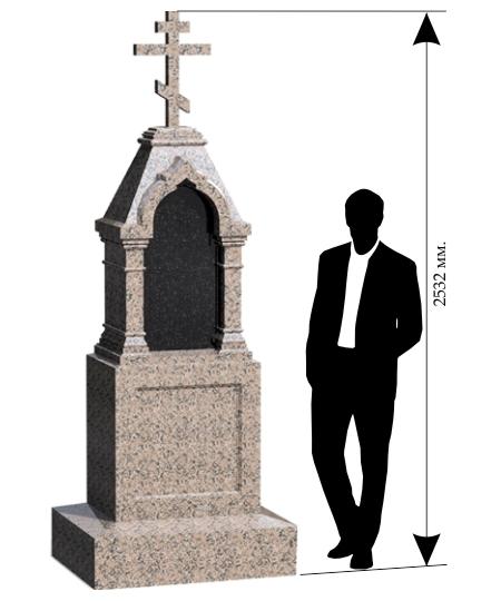 Памятники из гранита каталог фото цена эльдорадо горизонтальные памятники из гранита на двоих