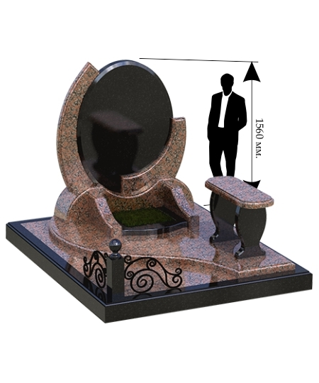 Гранитные памятники фото и цена в эльдорадо гранитный памятник на могилу цена пикалево